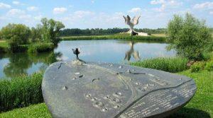 Jasenovac_123-600x333