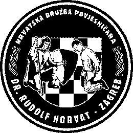 grb-pečat