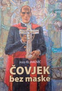 jozo_kljakovic_bez_maske