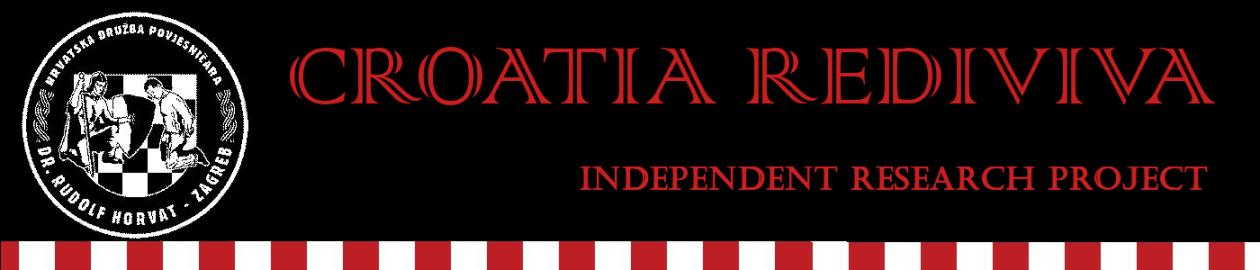 http://hrvatskifokus-2021.ga/wp-content/uploads/2016/06/logo-small2.png