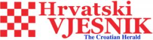 Hrvatski Vjesnik Melbourne, The Croatian Herald