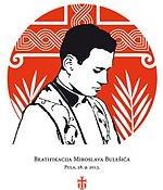 beatifikacija