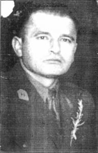 Delko Bogdanić