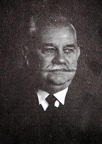 Rudolf Horvat
