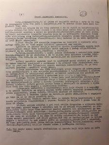 Deset zapovijedi komunista