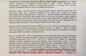 http://croatiarediviva.com/wp-content/uploads/2017/07/5-300x194.jpg