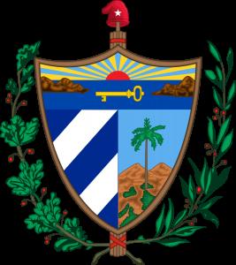 Grb Kube
