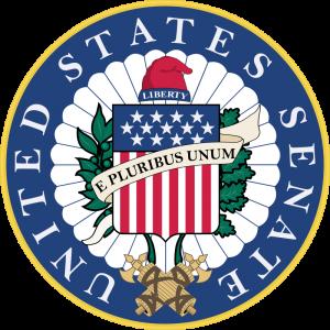 Grb američkog Senata