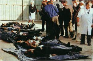 3.Dio žrtvi škabrnjskog masakra